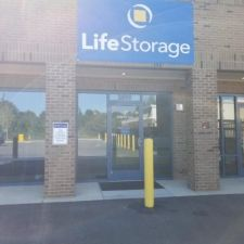 Photo of Life Storage - Atlanta - 3850 Welcome All Road