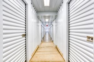 Photo of Storage Sense - Grovetown