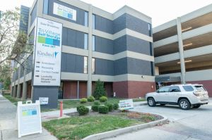 Photo of Tri-Village Self Storage - Louisville