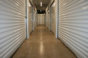 Photo of Broadway Station Self Storage