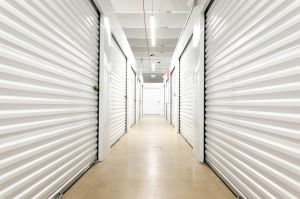 Photo of Broadway Station Self Storage
