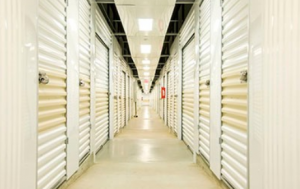 Photo of Prime Storage - North Hampton Lafayette Rd.