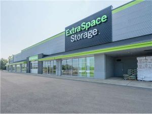 Photo of Extra Space Storage - Wauconda - Liberty Street