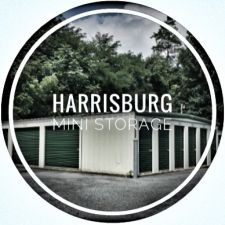 Photo of Harrisburg Mini Storage