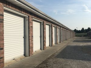 Photo of 44 Waynesville Self Storage
