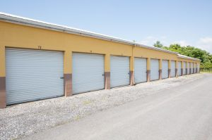 Photo of Chambersburg Mini Self Storage