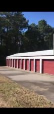 Photo of Tri Star Storage