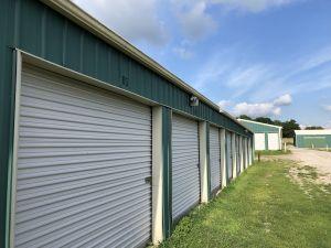 Photo of Warrensburg Storage