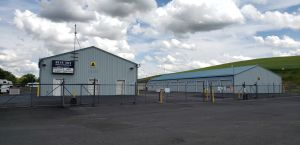 Photo of Blue Sky Self Storage