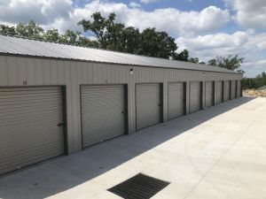 Photo of Cove Road Storage LLC