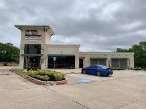 Photo of A&M Super Storage, Inc.