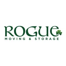Photo of Rogue Moving & Storage - 2070A Newcomb Avenue, San Francisco, CA 94124
