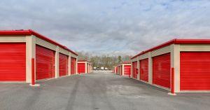 Photo of 10 Federal Self Storage - 845 Christmas Ave, Bethlehem, GA 30620