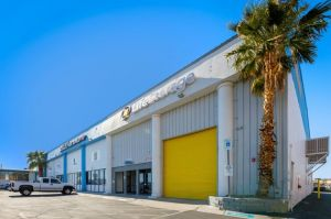 Photo of Life Storage - Las Vegas - 6740 Boulder Highway