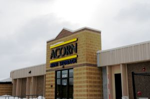 Photo of Acorn Mini Storage XIV - Bloomington
