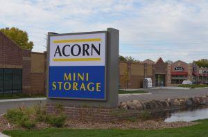 Photo of Acorn Mini Storage XI - Brooklyn Park