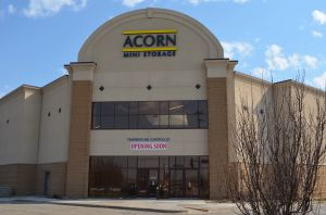 Photo of Acorn Mini-Storage XII - Roseville