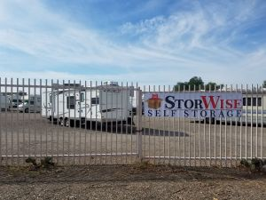 Photo of StorWise Carmel
