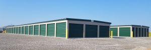 Photo of Huron County Storage - Elkton