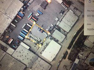 Photo of LA Full Service Storage
