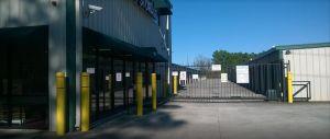 Photo of Storage Sense - Spring