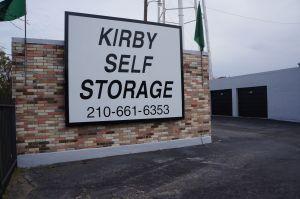 Photo of Kirby Self Storage