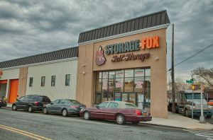 Photo of Clutter Self-Storage - Brooklyn (formerly The Storage Fox)