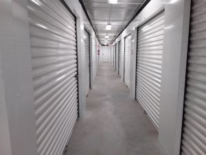 Photo of Valley Storage - Shallotte South