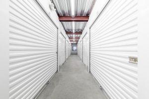 Life Storage - Auburn - 1802 A Street Southeast