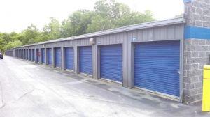 Photo of Life Storage - Jessup - 8255 Washington Boulevard