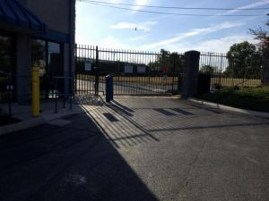 Photo of Life Storage - Milford Mill - 7233 Windsor Mill Road
