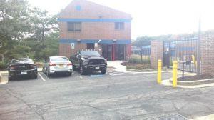Photo of Life Storage - Rosedale - 25 Fontana Lane