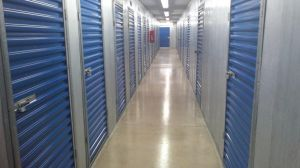 Photo of Life Storage - Rosedale - 25 Fontana Lane