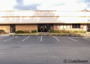 Photo of CubeSmart Self Storage - Norcross - 3120 Medlock Bridge Rd.