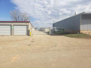 Photo of Five Star Storage - 6th St. East