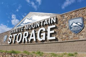 Photo of Granite Mountain Storage