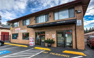 Photo of Century 21 Self Storage