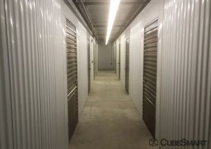 Photo of CubeSmart Self Storage - Taunton