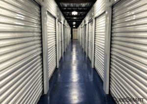 Photo of CubeSmart Self Storage - West Allis - 11100 W. Cleveland Ave.