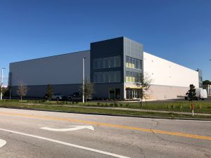 Photo of Storage King USA - Kissimmee