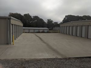 Photo of The Storage Place - Tyler