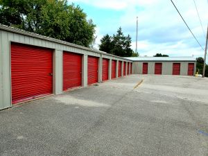 Photo of APB Self Storage