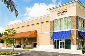 Photo of Lighthouse Self Storage Cooper City