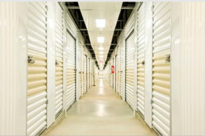 Photo of Prime Storage - Bohemia - Lincoln Avenue