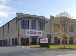 Photo of Go Store It - Suwanee