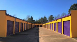 Photo of Tiger State Storage
