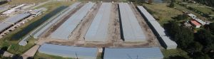 Photo of Greenfill Storage