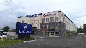 Photo of Life Storage - St. Augustine - 2391 U.S. 1