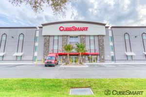 Photo of CubeSmart Self Storage - Viera