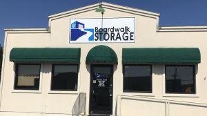 Photo of Boardwalk Storage - Murrayville